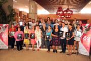 Celebra 15 años Restaurant Week en PV