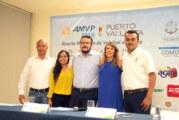 Regresa el Abierto Mexicano de Voleibol de Playa a PV