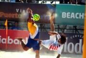 Espectacular inicio del torneo eliminatorio de CONCACAF en PV: México inicia ganando