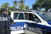 60 cámaras y 15 MDP para nueva comisaría, el apoyo del Estado en seguridad para Vallarta