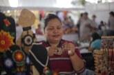 Impulsa SEDECO al sector artesanal con más de 2 MDP en convocatorias