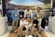 Riviera Nayarit intensifica su promoción en la Zona Occidente del país