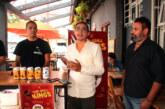 Festejará The Grill Kings a papás con asado en Puerto Vallarta
