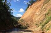 Alertan que por lluvias, Puerto Vallarta corre el mismo riesgo que San Gabriel