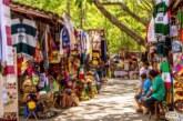 Adeudan comerciantes de mercados 10 MDP al municipio de PV