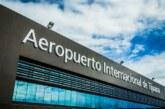 GAP se une a Volaris no cobrando la TUA para la repatriación de migrantes