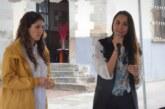 Anuncian los programas Fuera Mujeres y Emprendedoras de Alto Impacto