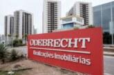 Ex gobernador peruano recibe primera sentencia por caso Odebrecht