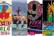 Ferias, fiestas y tradiciones que no te debes perder en Riviera Nayarit