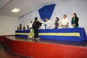 Se gradúa segunda generación de Licenciatura en Administración del Módulo Universitario en Tomatlán, Jalisco