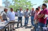 Transformarán la biblioteca pública de Mojoneras