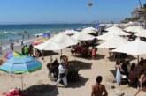 Reconocerán a los mejores prestadores de servicios turísticos