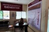 Instalan Centro Integrador en Puerto Vallarta