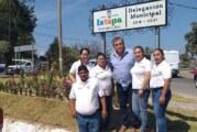Reubican temporalmente oficinas de la delegación de Ixtapa
