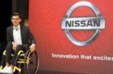 Nissan Mexicana lanza vehículo para personas con discapacidad motriz