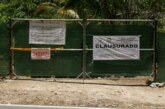 Sí está en territorio vallartense; clausura Municipio hidroeléctrica