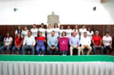 Presentan selección femenil vallartense para Copa Jalisco