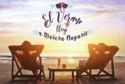 ¡El Verano llegó a Riviera Nayarit! Hay Ofertas de Temporada en 28 hoteles