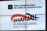 Sharjah y la cultura árabe serán invitados de honor de la FIL Guadalajara 2020