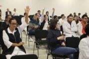 Personal de salud y docentes, los más afectados por Síndrome de Burnout