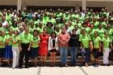 365 Alumnos Egresan de la Décima Generación del Sistema Universitario del Adulto Mayor del CUCosta