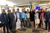 Puerto Vallarta refuerza su presencia en Latinoamérica donde sigue ganando popularidad