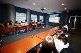 CUCosta recibe 31 estudiantes de Intercambio