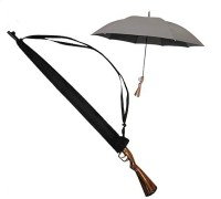 12 cool umbrellas