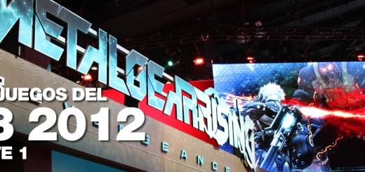 E3 parte 1