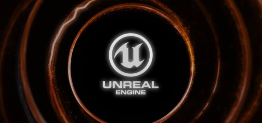Unreal Engine 4 gratis