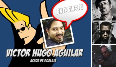 Victor Hugo Aguilar