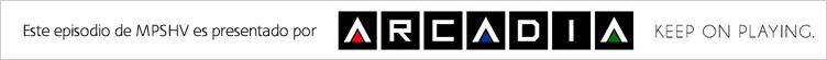 banner arcadia