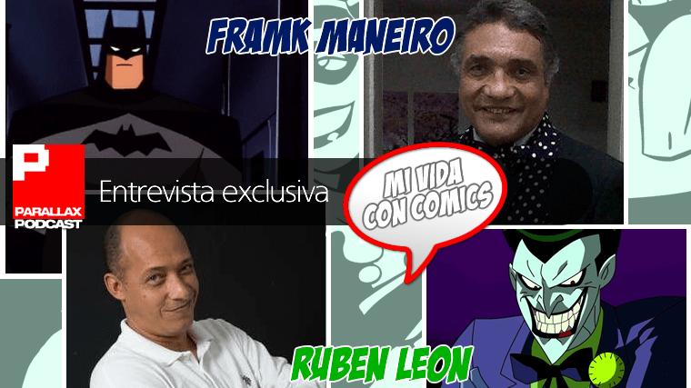 mvcc_maneiro