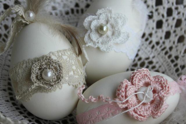 αυγά πάσχα 3