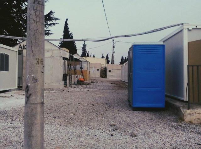 στρατόπεδο 10