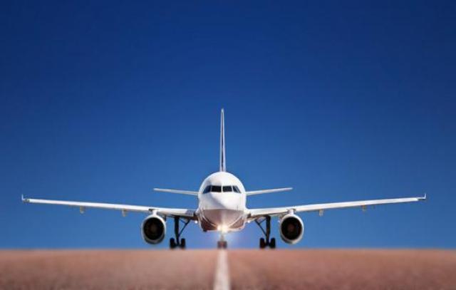 Cheap-flights1
