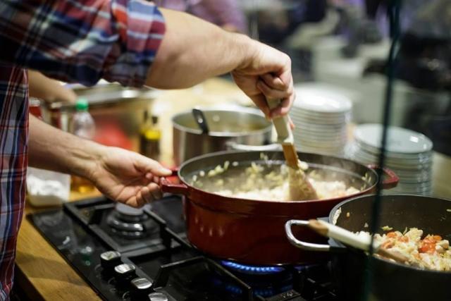 Cooking workshop (6)