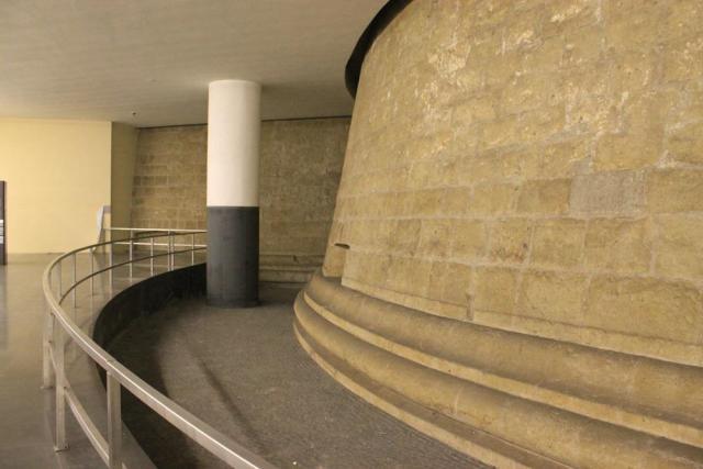 Municipio (4)