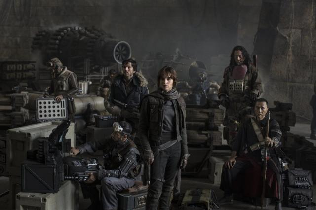 Rogue_One_0001
