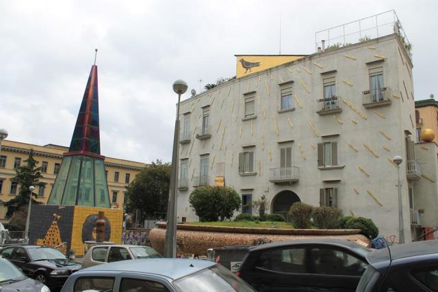 Salvator Rosa (2)