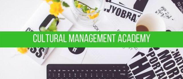 cultural-management-academy