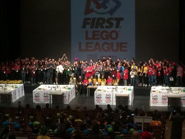 first lego league (42)