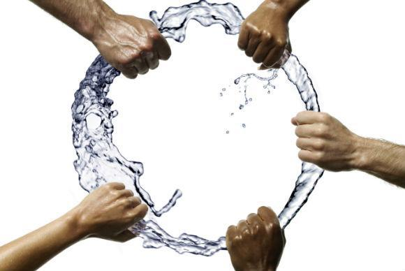 hands-water-istock_000003055228medium.jpg