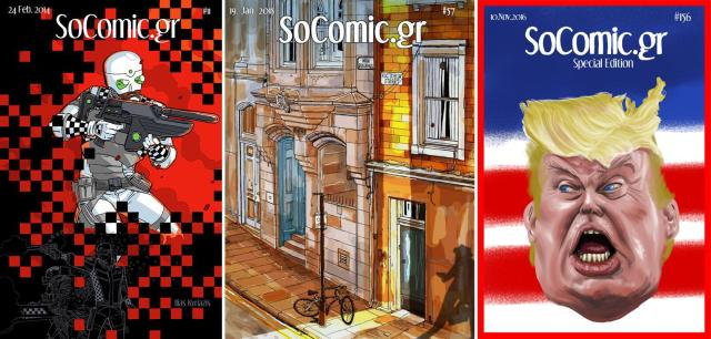 socomiccoverMINI-horz