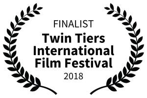 Finaliste Twin Tiers - Pierre COLMAIN - PARALLAX PICTURES