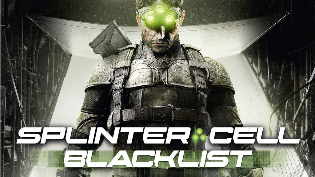 splinter-cell-blacklist1sd