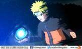 _bmUploads_2013-11-29_7576_01_CombinedUltimateJutsu_Naruto&Sasuke_002