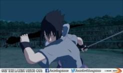 _bmUploads_2013-11-29_7600_05_sasuke_combo_003