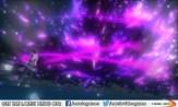 _bmUploads_2013-11-29_7603_06_sasuke_UltJutsu_001