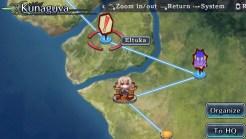 MM_World_Map_Kunaguva (2)